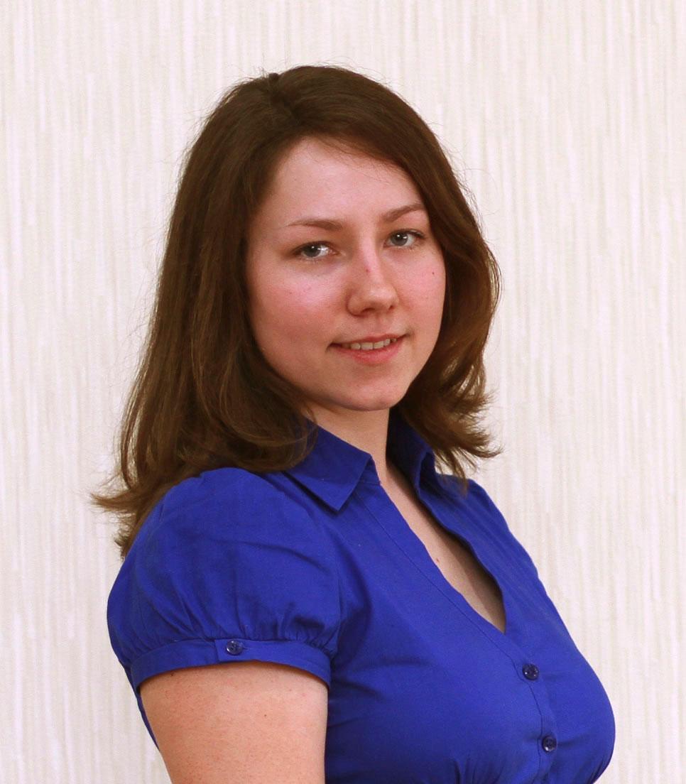 Васюкова И.А.