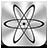 atom-bright