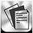 documents-bright